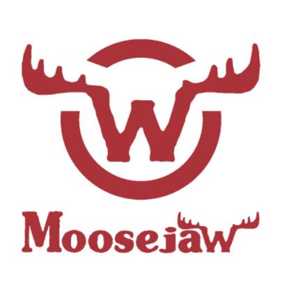 Moosejaw官网:正价户外运动装备正价户外商品