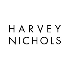 Harvey Nichols:春季上新大促 享定价优势