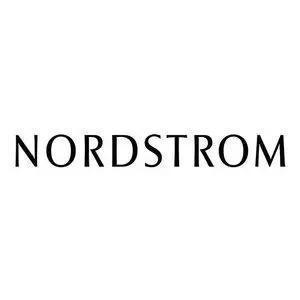 Nordstrom:Up to 50% OFF Spring Sale