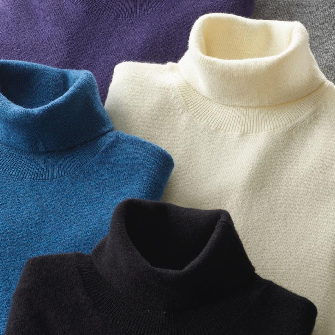 Paul Fredrick:衬衫、毛衣大促