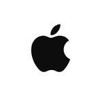 Apple中国官网:520宠粉节