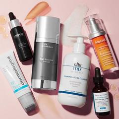 【高返18%】SkincareRx:菲洛嘉、茱莉蔻、babor 等品牌