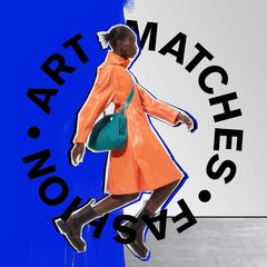 Matchesfashion:私密大促开启!所有会员均可入场