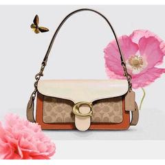 My Bag: 新品包包私密闪促