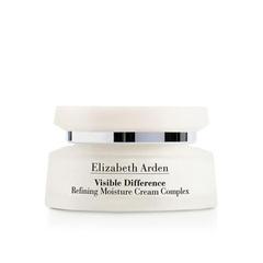 【包税直邮】10点30 Elizabeth Arden 伊丽莎白雅顿21天霜 显效活肤面霜 75ml
