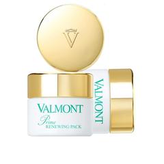 【6.5折】Valmont 法尔曼 幸福面膜 50ml