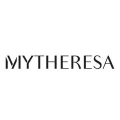 Mytheresa:甜心闪促第12日 收JWA 草编包、链条拖鞋