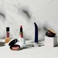 【限时高返10%】Selfridges: 近期美妆新品直达