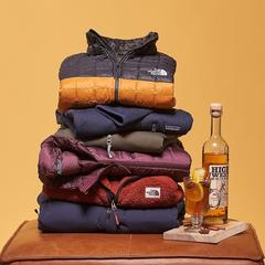 MountainSteals官网:精选户外运动夹克外套