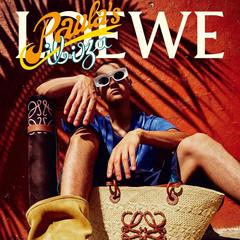 SSENSE:Loewe 21夏季限时系列上新