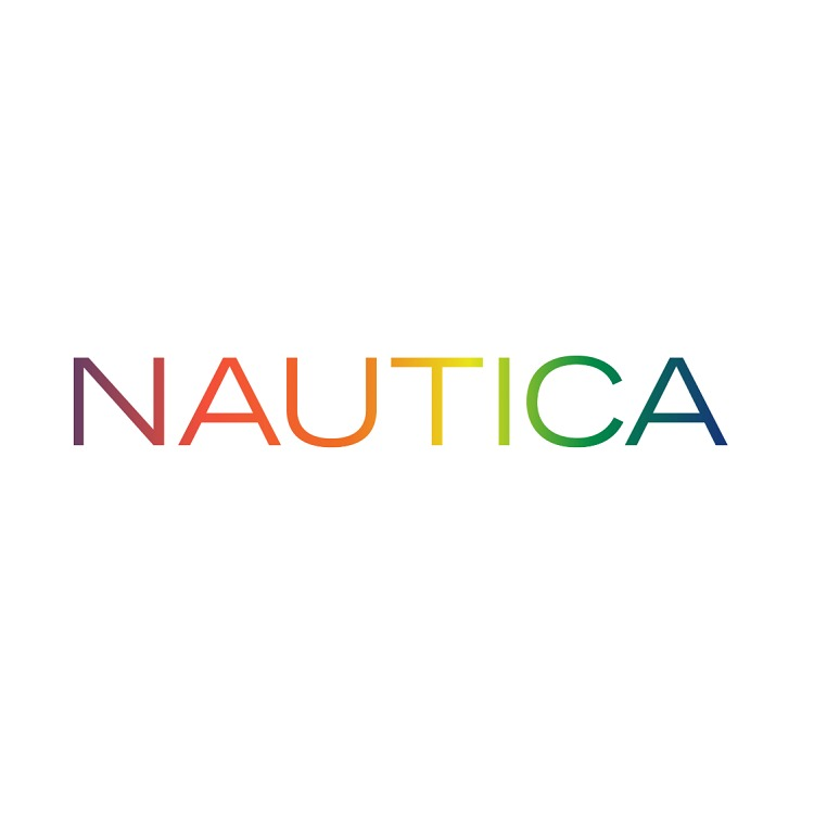 NAUTICA:Up to 20% OFF Sitewide
