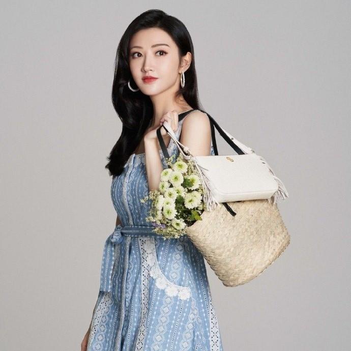 MAJE:母亲节大促 春夏新款服饰抢鲜热卖