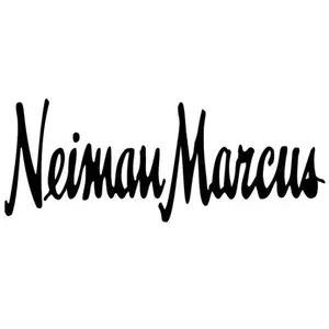 Neiman Marcus: $200 OFF $800+