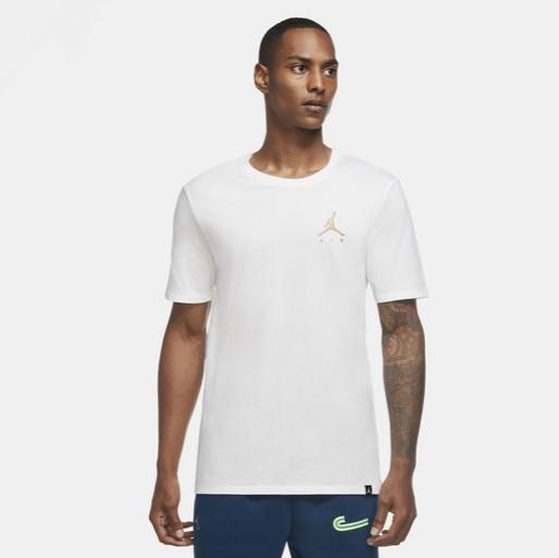Jordan Jumpman Air Embroidered T-Shirt