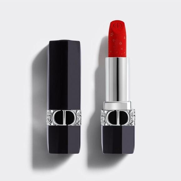 ROUGE DIOR - LIMITED STAR EDITION