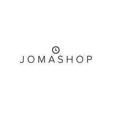 Jomashop:夏日大促来袭