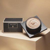 LF中文站:Serge Lutens 芦丹氏彩妆 全线7.5折