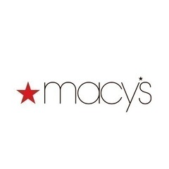 【高返6.5%】Macy's:父亲节大促
