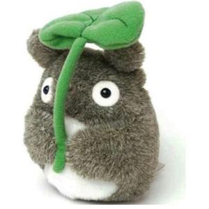 最高返6%!日本全年龄段玩具镇店之宝促销