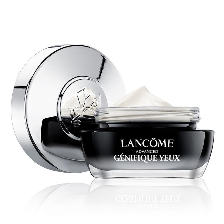 Lancome Advanced Génifique Wrinkle & Dark Circle Eye Cream