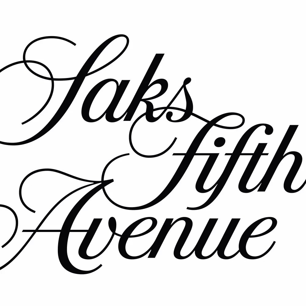 Saks Fifth Avenue: Up to $275 OFF Sitewide
