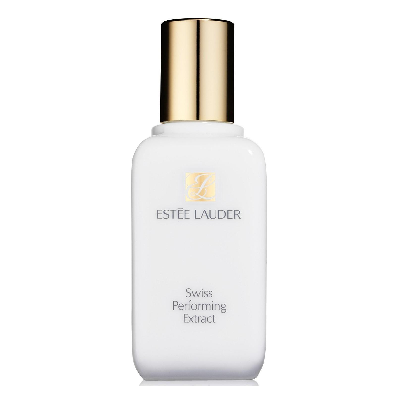 Estee Lauder Swiss Performing Extract, 3.4 oz