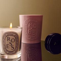 Bluemercury:Diptyque 香氛、香薰蜡烛等热卖