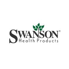 Swanson斯旺森中文网:年中狂欢 畅享健康盛宴