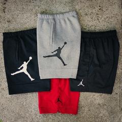 【限时高返8%】Footaction:精选NIKE,Jordan鞋服