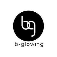 B-glowing:全场折扣