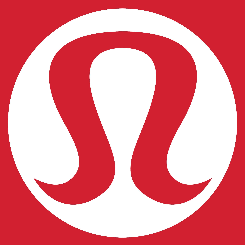 Lululemon: Up to 50% OFF+Free Shipping