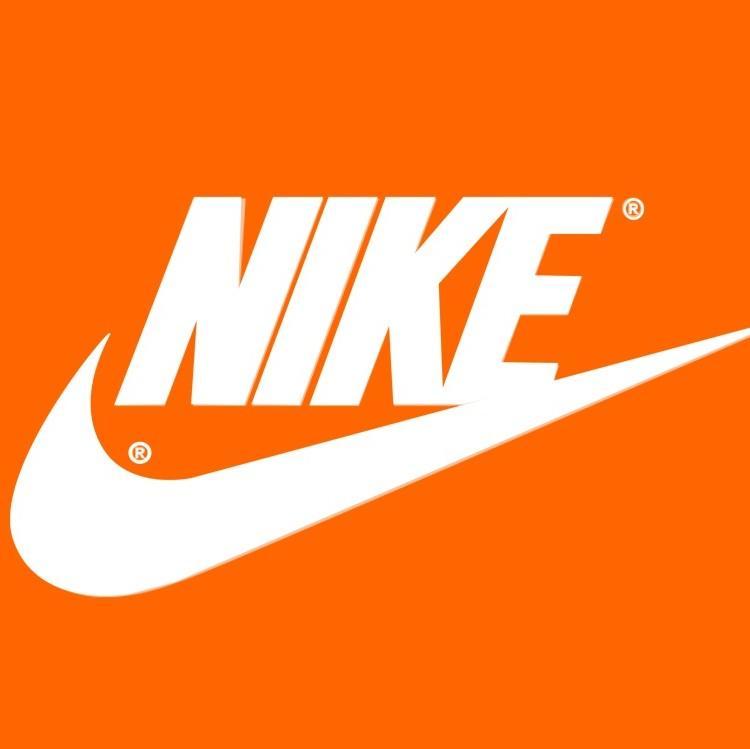 FinishLine: Up to 40% OFF Nike Sale