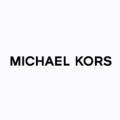 【限时高返12%】Michael Kors美国官网:夏日酬宾热卖精选