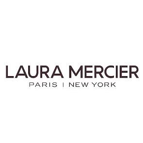 Laura Mercier:满$75送价值$29正装哑光唇膏