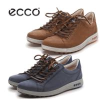 Shoes官网:ECCO精选鞋履低至3折