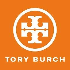 Tory Burch 英国站:夏季大促提前享!