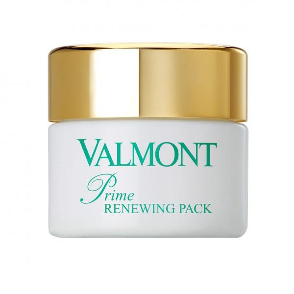 Valmont 法尔曼 幸福面膜 无盒