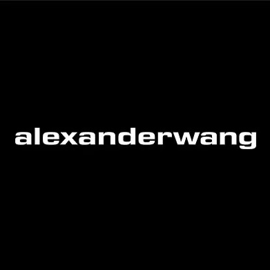 SSENSE: Up to 60% OFF Alexander Wang Sale