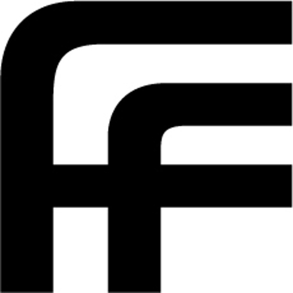 Farfetch: Extra 15% OFF Sale Items