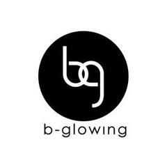 B-glowing:全场品牌 含Revive、it cosmetics、娇韵诗等