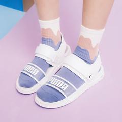 Puma US官网:年中大促 精选鞋服