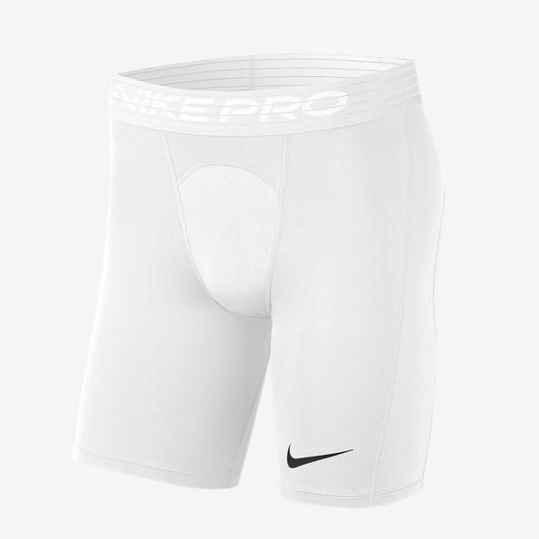 """Nike Pro 6"""" Shorts Men's"""