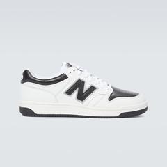 【7折+含税直邮】Junya Watanabe MAN x New Balance 480运动鞋