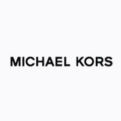 【限时高返13%】Michael Kors:精选手提包低至3折