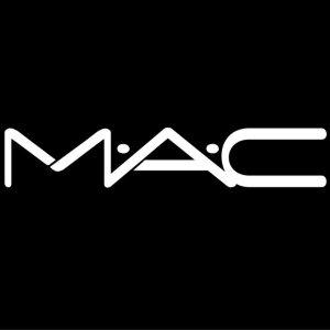 MAC UK:618大促!Mull it over唇釉仅£11!子弹头口红£8
