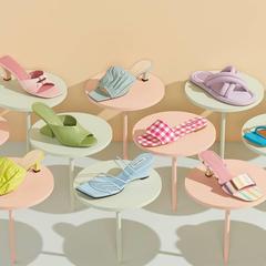 Shopbop中国站:今夏绝美必入单品合集