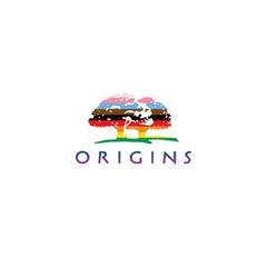 Origins:每满$15自选1件好礼