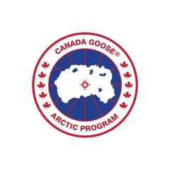 Harrods:Canada Goose童装9折