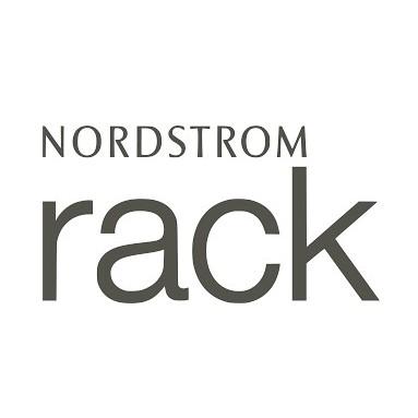 Nordstrom Rack:季末清仓 低至3折