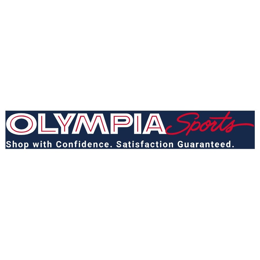 Olympia Sports:父亲节大促运动户外热卖